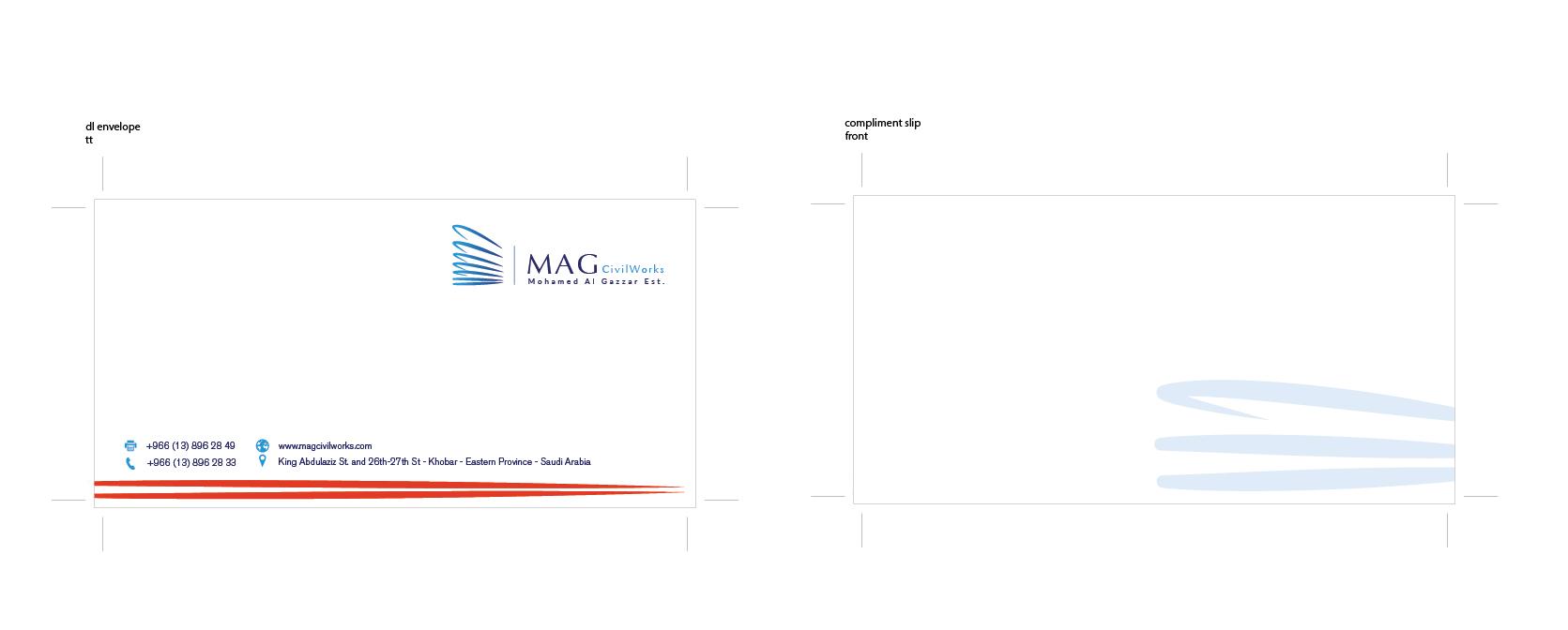 5-envelope-complimentary-slip