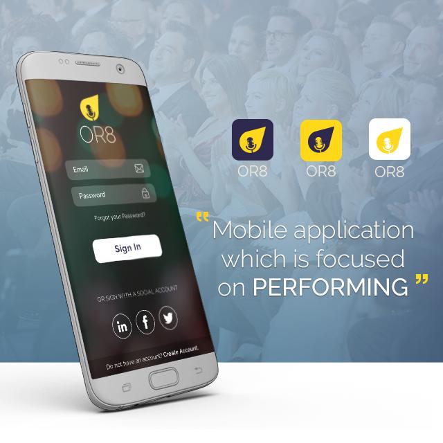 brand-identity-app-or8