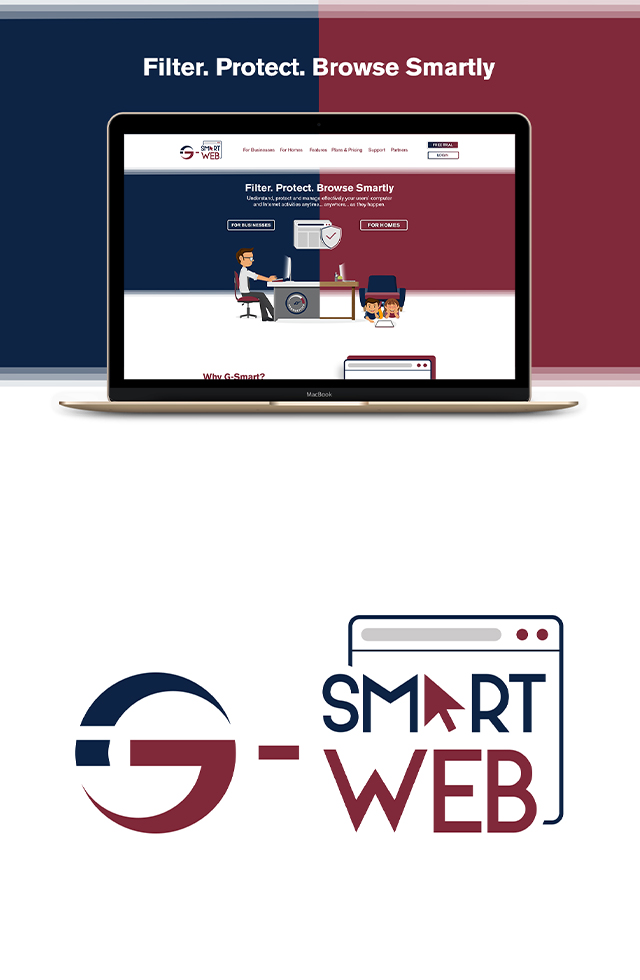 g-smart-web-logo-and-website-design
